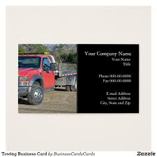 Towing Business Card Custom Check Out More Business Card Designs At ... Tow Truck Business Cards Lovely Card Abroputerscom Masculine Serious Fencing Design For A Company By Trucking Ideas The Best 2018 Bold Topgun Autobody And Famous Towing Cute Colourful Home Movers Tow Evacuation Vehicles For Transportation Faulty Cars Elegant Fleet Vehicle Graphics Signs Of The Logo Tags Staples Com Rhdomovinfo Magnificent Impressive Customizable Pinterest Mca Luxury Benefit Towing Flyer Mcashop 19
