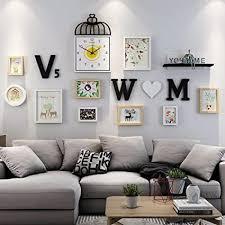 wuxk das wohnzimmer ist foto wand sofa wand dekoration