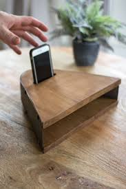 Mens Dresser Valet Charging Station by 242 Best Gadgets And For Gadgets Images On Pinterest Projects