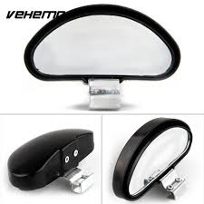 Wide Angle Silver/Black Trucks Blind Spot Mirror Durable Reversing ... Dodge Tow Mirrors On A Gmt400 Chevy Truck Forum Gm Club About Winghood Zone Tech Blind Spot Adjustable 2pack Stickon Exterior Side View For Ford F Series Trucks 19972002 Oem Ref For Lovely Forklift Maverick Edmton Kiji Interesting Amazon 4pack Premium Quality Curtains Decoration Ideas Drapes Rm10 092018 Ram With Nontowing Car Part Numbers And Related Parts Fordificationnet