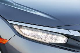 how to choose the right headlight bulb for your car the news wheel