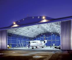 Scot Airways MRO Hangar | Rubb Buildings Hangar Homes Are Unique They Combine An Airport With A Bman Livework Airplane James Mcgarry Archinect The Top Modern Designs In Aviation Hangars Themocracy Aircraft Home With Sliding Door Doors Interior Fniture Stunning Floor Plan Ideas Flooring Area Rugs Best Pictures Design R M Steel And Photos Decorating Midwest Texas Mannahattaus Wood Plans Latest 2017