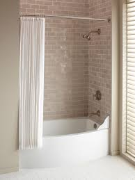 designs ergonomic tub splash guard walmart 8 bathroom decor