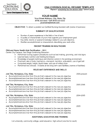 Medical Assistant Resume Skills Best Of And Experience Example On Resumes Yeniscale