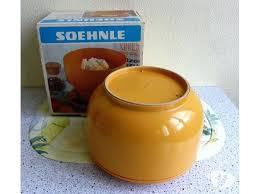 soehnle balance cuisine balance cuisine soehnle balance cuisine soehnle vintage orange 70s
