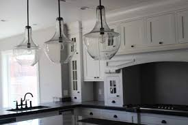 kitchen most popular kitchen pendant lights kitchen fan with