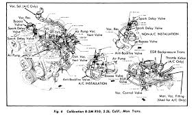 100 1977 Ford Truck Parts 78 F150 Vacuum Line Diagram Great Installation Of Wiring Diagram