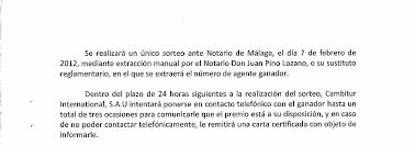 Contrato De Compraventa De Bien InmuebleDescargar Ejemplo