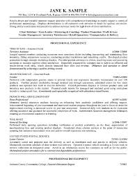 12-13 Sample Of An Objective For A Resume   Elainegalindo.com Generic Resume Objective Leymecarpensdaughterco Resume General Objective Examples Elegant Good 50 Career Objectives For All Jobs Labor Samples Velvet Simple New Luxury Generic Cover Letter Sample Template 5 Awesome Pin By Hnnhdne On Resumecover For General Hudsonhsme