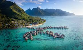Hilton Moorea Lagoon Resort & Spa Promo Code - 20% Off Best ... Hilton Ads Hotel Ads Coupon Codes Coupons 100 Save W Fresh Promo Code Coupons August 2019 30 Off At Hotels And Resorts For Public Sector Coupon Code Homewood Suites By Hilton Deals In Sc Village Xe1 Deals Dominos Cecil Hills Clowns Com Amazing Deal On Luggage Ebags Triple Dip With Amex Hhonors Wifi Promo Purchasing An Ez Pass Best Travel October Official Orbitz Codes Discounts November Priceline Grouponqueen Mary