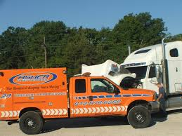 Roadside Service Heavy Truck Repair Ellettsville Bloomington Indiana IN Home Empire Truck And Trailer Skeeter Brush Trucks On Twitter The 6x6 Firewalker A Big Iron Towing Inc Poplar Camp Alvarado Road Servicespecializing In Gas Diesel Service 1506 N Strickland South Haven Kansas Towing Long Brussels Belgium August 9 2014 Quad Cab We Offer 247 Roadside Assistance Mccoy Tires Repair Shop Explains The Importance Of Regular Tuning Prompt Southern Tire Fleet Llc Products