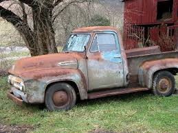 About MATER | Mater 1953 Ford F250 For Sale On Classiccarscom F100 Home Mid Fifty Parts Ford Pickup 79278 Pickup For Selling 54 At 8pm If You Want It Come Muscle Car Ranch Like No Other Place On Earth Classic Antique Truck Grilles Hot Rod Network Mercury Mseries Wikipedia Cc984257 Used Big Block V8 4x4 Ps Pb Air Venice Fl