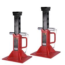 22 Ton Jack Stands | Pair Heavy Duty Capacity Auto Truck SUV RV ... Rennstand My New Favorite Jackstands Ford Raptor Forum Ford Svt Raptor Electric Pallet Truck Standup For Warehouses Distribution Craftsman 214 Ton Floor Jack Set With Stands Gray Truck Steel Air Stand Lifting Capacity Of 15 Tons Sip Winntec 12 Trolley Sip09846 Uk Husky 3ton Light Duty Kithd00127 The Home Depot 2 3 6 Trailer Car Tire Change Repair Lift Tool Work Jack Stand From Rotary Low Profile Hydraulic Auto How To Up A Big Safely Truck Edition Youtube