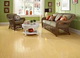 Dream Home Kensington Manor Laminate Flooring by Laminate Flooring Pros And Cons Houses Flooring Picture Ideas