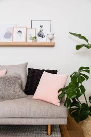 grün ist hip 11 moderne zimmerpflanzen