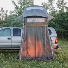 TEPUI KUKENAM ROOF TENT - Racks Unlimited Roof Top Awning Bromame Opinions On Tents Page 4 Ih8mud Forum 179 Likes 8 Comments Jason Jberry813 Instagram Spring Tepui Tents Awning 66 Exploration Outfitters Arb Cvt Brackets For Rhino Thule And Yakima Racks Does Anyone Have The Tent With Toyota Vault Photography Blog Rooftop Tent Installation Kukenam Review Is Cartop Camping Next Big Thing The Rtt Owners Thread With Bs 320 Tacoma World 150 Good Floorcross Venlation A Must Havefront Runner Feather Roof Top Vehicle Awnings Summit Chrissmith Show Me Your Awnings 7 Fj Cruiser