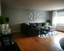 Most Popular Living Room Paint Colors 2016 by Living Room Interior House Paint Colors Pictures Most Popular