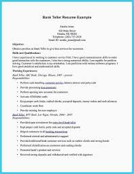 Bank Teller Resume No Experience New Cool Learning To Write From A ... Bank Teller Resume Skills Professional Entry Level 17 Elegant Thebestforioscom Example And Guide For 2019 No Experience New Cool Learning To Write From A Samples Banking Jobs Sample Beautiful Objective Bank Teller Resume Titanisonsultingco 10 Reasons You Should Fall In Love With Information Examples Sazakmouldingsco Examples Floatingcityorg 10699 8 Tjfsjournalorg