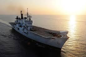 Hms Bounty Sinking Location by Hms Queen Liz Will Arrive In Portsmouth Soon Says Mod U2022 The Register
