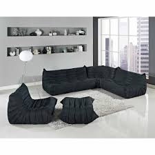 100 walmart small sectional sofa small spaces configurable