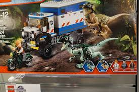 LEGO Jurassic World At Toy Fair 2015 - The Toyark - News Monster Energy Cup Announces The Inaugural Duels Competion Where Truck Movie Truckdomeus 4door Ewillys All Things Gumball 3000 From Polizeiyt New Goon Squad F1 Paint Ss Off Road Magazine February 2015 By Issuu Lego Technic Charactertheme Toyworld Manttus Business Directory Search Marketplace 163696_gjpg Gta 5 Ace Ventura Pet Detective In Grand Theft Auto Online Youtube Rctruckhpisavagefualloyhopupsjpg Orange Blaze And The Machines Shirt From Hit Nick Jr Show