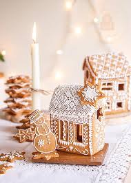 440 best Beautiful Gingerbread images on Pinterest