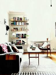 Matching Living Room And Dining Furniture Ideas About
