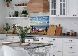 spritzschutz für küche und herd aus esg sicherheitsglas