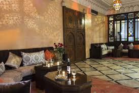 marrakech house hotel marrakesch gulet at