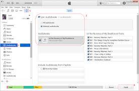 Download Ebooks to iPad