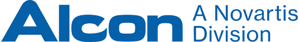 alcon job search alcon developing innovative eye care treatments