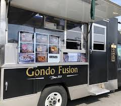 Gondo Fusion - 13 Photos - Food Trucks - South San Francisco, CA ... Mini Yums Veggie Truckin Tacos De Los Altos Street Food Virgoblue Catering Spark Social Sf Hiyaaa Grilled Cheese Bandits Food Trucks Hiyaaa The Gay Gastronaut Ebbetts Good To Go Home Facebook Hash Tags Deskgram Dum Indian Soul Off The Grid Stanford Daily