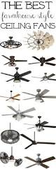 Hampton Bay Ceiling Fan Making Grinding Noise by The 25 Best Garage Ceiling Fan Ideas On Pinterest Cover Patio