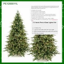 Christmas Tree Flocking Spray by Solar Christmas Tree Solar Christmas Tree Suppliers And