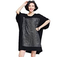yjwan women oversize tops and shirts casual style short sleeve