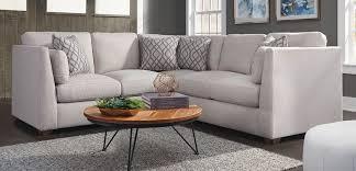 Sofa Mart Austin Tx by The Furniture Mart