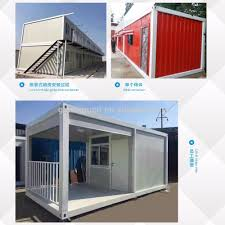 100 Storage Container Homes For Sale Srilanka Colombo Houses 20ft Shipping Used Hotel Buy 20ft Shipping UsedSrilanka Colombo