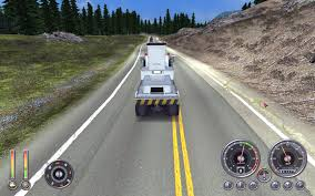 18 Wheels Of Steel: Extreme Trucker 2 Full Free Game Download - Free ... Truckpol Hard Truck 18 Wheels Of Steel Pictures Scs Softwares Blog Arizona Road Network Truck Wheels Steel Windows 8 Download Extreme Trucker 2 Full Free Game Download 2002 Windows Box Cover Art Mobygames Gameplay Youtube Pedal To The Metal Screenshots Hooked Gamers 2004 Pc Review And Old Gaming 3d Artist At Foster Partners In Ldon Uk Free Utorrent Glutton