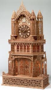 roman cathedral clock plan stuff to buy pinterest cathedrals