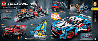 Australian LEGO Release Dates – First Half Of 2018 Sets (January ... Lego Technic 8258 Truck Mit Porschwenkkran See More At Http Lego 3221 City New And Fully Sealed Toys Games Amazoncom Undcover Review Tt Portfolio Keyshot Software Rac3 Build A Robot Mindstorms Legocom Wii U Nintendo Back To The Future Game Ideas Wiki Fandom Powered By Wikia 70914 Bane Toxic Attack Products Batmanmovie 75913 F14 T Scuderia Ferrari On Carousell Lego Game Cartoon About Tow Truck Movie Cars