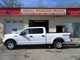 2017 FORD F-150 XLT SUPERCREW 4X4 WE FINANCE ALL EASY FINANCING ... Auto Fancing In Westbrook Toyota Tristate Truck Center Inc Isuzu Finance Of America Helping Put Trucks To Work For Your Commercial 18 Wheeler Semi Loans Auto Loan Calculator With Amorzation Schedule Used 2017 Ford F Download Loan Calculator My Mortgage Home Loan New Farm Equipment For Sale By Brown Company 43 Listings Car Compare Save Bergeys Western Star Trucks Monthly Pickup Full Sized 2018 Freightliner M2 106 4x2 W26 Moving Van At Premier
