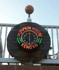 Kenova Pumpkin House 2017 by 35 Best Wayne Co Wv History Images On Pinterest West Virginia