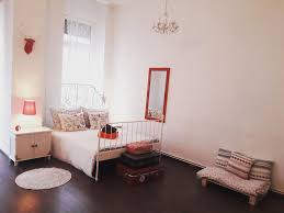 100 Apartments For Sale Berlin Charming Apartment Germany Bookingcom