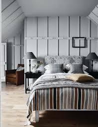 hygge wohntrend schlafzimmer wohnung gemütlich einrichten