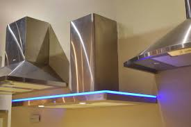 Zephyr Under Cabinet Range Hood by Kitchen Range Hood Insert Vent Hoods Zephyr Ventilation