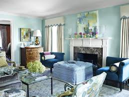 living room wall colors for black furniture decorating ideas