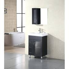 60 Inch Bathroom Vanity Single Sink Top by Bathroom Single Sink Vanity Cabinet U2013 Justbeingmyself Me