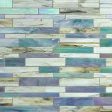 33 best pool tile images on glass tiles iridescent