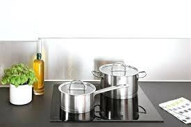 crédence en stratifié pour cuisine credence stratifie cuisine credence en stratifie pour cuisine pose