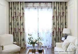 heimtextilien blackout vorhang für wohnzimmer oder
